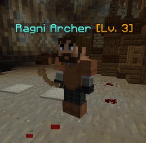 Ragni Archer.png