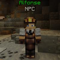 Alfonse.png