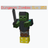 DungeonZombie(Level25).png