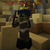 LionMaster.png