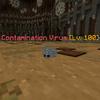 ContaminationVirus.png