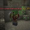 CorruptedEmeraldMiner.png