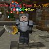 EliteDetlasMage.png