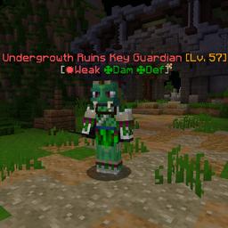 UndergrowthRuinsKeyGuardian.png