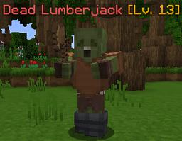 DeadLumberjack.png