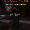GrimReaper.png