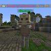 AngrySkeleton.png