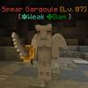 SpearGargoyle.png