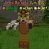 JinkoBandito.png