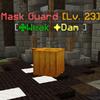 MaskGuard.png