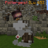 Poltergeist(Level65).png