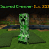 ScaredCreeper.png