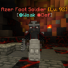 AzerFootSoldier.png