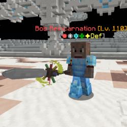 BobReincarnation.png