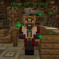 KingofTroms.png