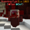 BleedingEye.png
