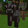 Cow(Taproot,1.19).png