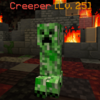 Creeper(LostSanctuary).png