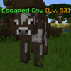 EscapedCow(Skin).png