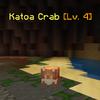 KatoaCrab(Neutral).png