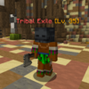 TribalExile(Level35).png