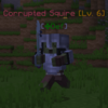 CorruptedSquire.png