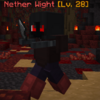 NetherWight.png