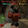 BurningSoul.png