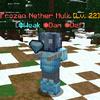 FrozenNetherHulk.png