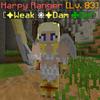 HarpyRanger.png