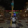 MiningMechTERA-4M(Phase2).png