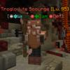 TroglodyteScourge.png