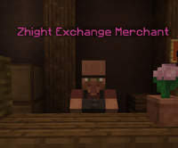 Zhight Exchange.png