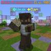 AlkaProtector.png