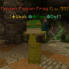 GoldenPoisonFrog.png