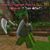 GiantCrusherMantis.png
