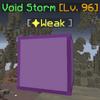 VoidStorm.png