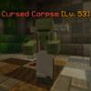 CursedCorpse(Butcher).png