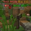 RootBrute.png