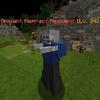 AncientNemractResident(Level24Weak).png