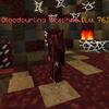 BloodcurlingArachne(CIP).png