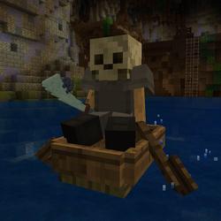 Boat(Galleon'sGraveyard).png