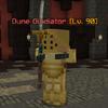 DuneGladiator(CSST).png
