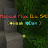 MagicalFlux.png