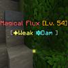 MagicalFlux.png