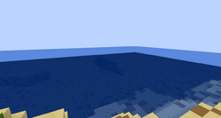 OceanScr.png