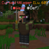 CursedVillager.png