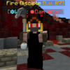 FireDisciple.png