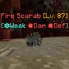 FireScarab.png