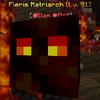 FlerisMatriarch.png